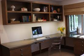 Decorating A Home Office Home Office Cabinet Design Ideas Geotruffe Com
