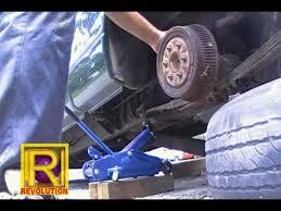 2003 dodge durango rear differential 8 25 2011 1latham auto repair rear axle removal 2000 dodge