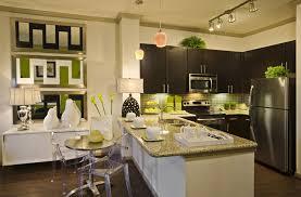 Camden Heights Apartments Houston by Camden Travis Street Rentals Houston Tx Trulia