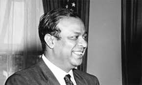 chaudhry muhammad ali biography in urdu the pakistani prime minister who drove a locomotive blogs dawn com