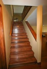 basement stairway ideas open stairs stair railing and basements