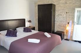 chambres communicantes chambre familiale de 3 pièces avec 2 chambres communicantes et un