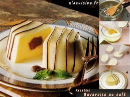 cuisine fr recette idee repas liste des recettes de cuisine gratuit sur alacuisine fr