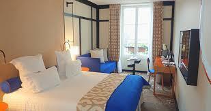 bessé signature hotels a parisian hotel for everyone