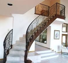 Banister Railing Concept Ideas Stair Banister Rail Alluring Railing Concept Ideas Images About