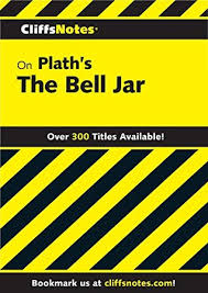 the bell jar themes analysis cliffs notes on plath s the bell jar by jeanne inness