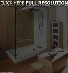 bathroom remodeling trends plumbing ross township idolza