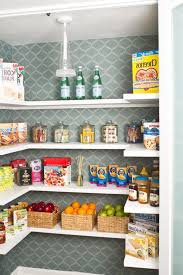 Kitchen Pantry Design Ideas by Lowes Kitchen Pantry Cabinets Lowes Free Standing Kitchen
