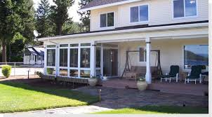 diy sunroom modular sunroom walls sunroom kits wall systems diy sunroom