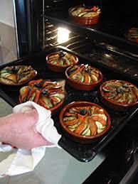 cours cuisine divonne les coulisses gourmandes de dominique roué à divonne les bains page 2