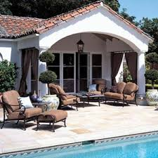 pool chairs pool chaise lounges pool loungers green room