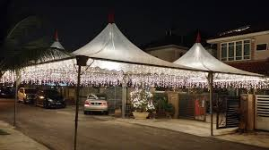 canopy for rent transparent canopy nam kee canopy