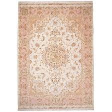 teppich 300 x 400 tabriz teppiche 150 x 100 200 x 150 300 x 200 300 x 250 50