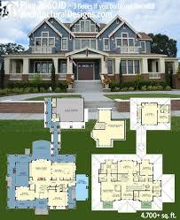 create house floor plans modern house plans 2015 fresh sketchup pro 2015 create modern house
