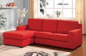 Overstuffed Sectional Sofa Beautiful Graphic Of Sofa Deals Uk Cute Sofa Ideas New Orleans