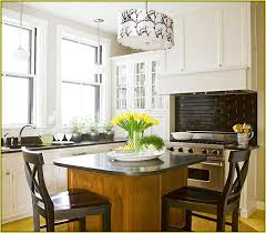 kitchen island with granite top and breakfast bar granite top kitchen island breakfast bar ideas kitchen