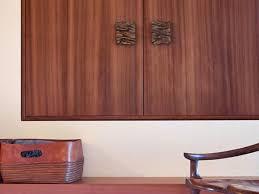 Best Furniture Austin U0027s Best Furniture And Design Stores