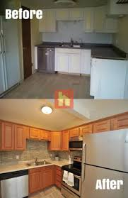 Cincinnati Kitchen Cabinets 25 Best Flooring Images On Pinterest Flooring Ideas Laminate
