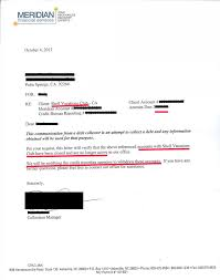 shell vacation club cancellation letter dumpyourtimesharenow com