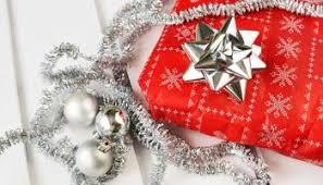 10 teacher gift ideas for 10 and under hispana global