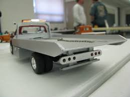 Ford Old Truck Models - ford f 150 the crittenden automotive library