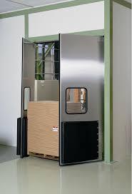 Cafe Swinging Doors Swing Doors U0026 Large Size Of Door Hinges Swing Door Hinges