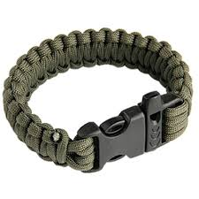 paracord bracelet buckle with whistle images Trendy paracord survival rescue bracelet jewelry jpg