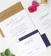 wedding invitation sles wedding invitation sles free popular wedding