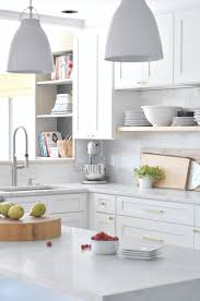 Ready To Assemble Kitchen Cabinets Reviews Rta Kitchen Cabinets Review Pros And Cons House Updated