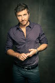 wartburg tickets on sale now to see brett eldredge in concert oct 4 at