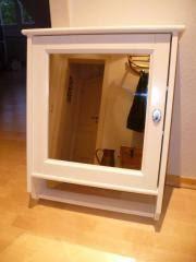 ikea badezimmer spiegelschrank badezimmer spiegelschrank in karlsruhe haushalt möbel