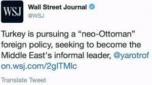 Seeking Yorumlar Amerikan Wall Journal Dan Alçak Sözler Yorumlar Haber7