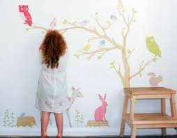 Kids Room Wall Decor Stickers by Modern Vinyl Wall Art Decals Wall Stickers Wall Quotes Kids