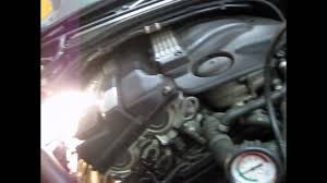 2006 bmw 325i thermostat replacement b m w thermostat replace qc