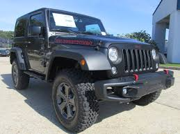 jeep wrangler 2017 grey grey jeep wrangler in louisiana for sale used cars on buysellsearch