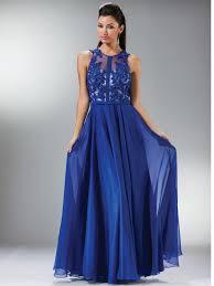 elegant cocktail party evening dress sung boutique l a