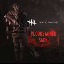 dead by daylight trapper chuckles mask digital download price
