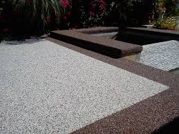 Cover Cracked Concrete Patio by How To Resurface Concrete In 7 Easy Steps Concrete Resurfacing