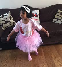 ballet movies u2013 mummy and the cuties