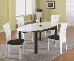 dining room top dining room chairs black room design ideas
