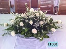 bedok flower shop s blogshop table floral arrangements