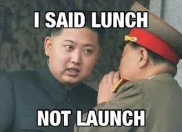 Oops Meme - north korea meme politicalmemes com
