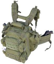 Most Rugged Backpack The Most Reliable Carry Gear Best Tactical Backpacks From Desk