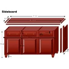 Birch Plywood Cabinets Birch Cabinets Foter