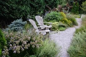 Botanical Gardens In Ohio by Olbrich Botanical Gardens U2013 Madison Wisconsin Thinking Outside