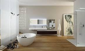 italian bathrooms italian bathroom vanities european cabinets design studios