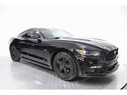 price of 2015 mustang convertible 2015 ford mustang for sale with photos carfax