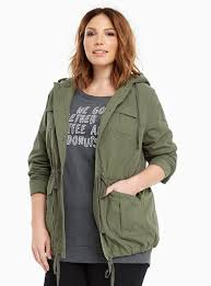 plus size coats jackets winter coats more torrid dress up