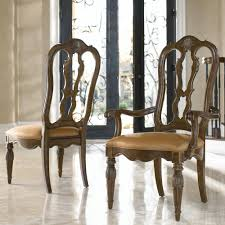hd wallpapers drexel heritage dining room set for sale
