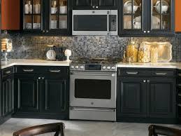 kitchen kitchen appliance packages and 9 amazing black kitchen
